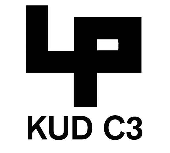 KUD C3 - Society for Culture and Arts, Slovenia