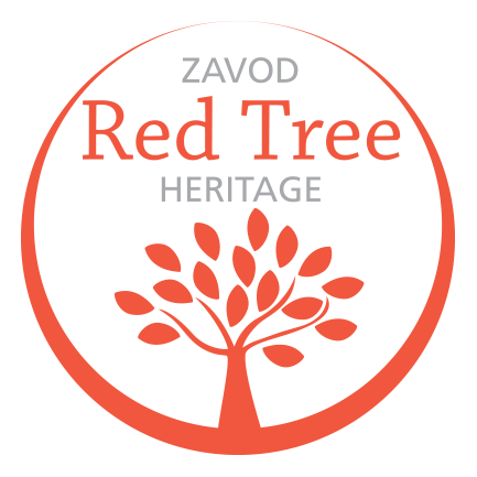 Zavod Red Tree Heritage
